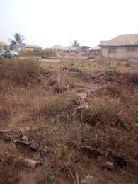 Residential Land Land for sale aderogba road apena,bako Ibadan Ido Oyo