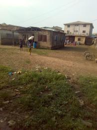 Mixed   Use Land Land for sale Egbeda Egbeda Alimosho Lagos