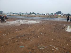 Commercial Land Land for sale Ogere Ode Remo Remo North Ogun