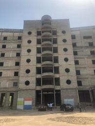 Hotel/Guest House Commercial Property for sale Gudu Phase 1 Abuja