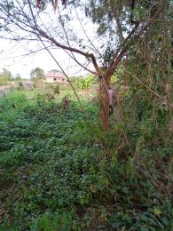 Residential Land Land for sale New Bodija Bodija Ibadan Oyo