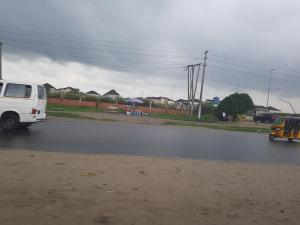 Mixed   Use Land Land for sale Graceland Estate Ajah Lagos