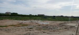Residential Land Land for sale Hopeville Estate Sangotedo Ajah Lagos