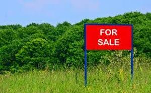 Commercial Land for sale Igbatoro Road Akure Ondo
