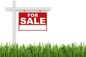 Land for sale Beside stabic bank challenge Ring road Ibadan Challenge Ibadan Oyo