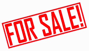 Mixed   Use Land Land for sale Idumota Lagos Island Lagos Island Lagos