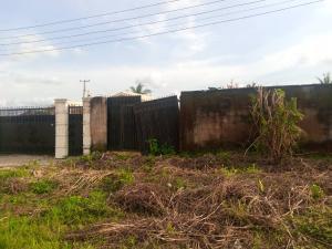 Residential Land Land for sale Bobby olofa,Akala way.Akobo  Akobo Ibadan Oyo