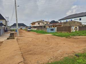Residential Land for sale Progress Estate Gate Bus Stop Egbeda Alimosho Lagos
