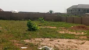 1 bedroom mini flat  Joint   Venture Land Land for sale OBADA OKO AFTER CIVIL DEFENCE ESTATE  Abeokuta Ogun