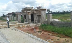 Land for sale NGO OKPALA IMO STATE Imo