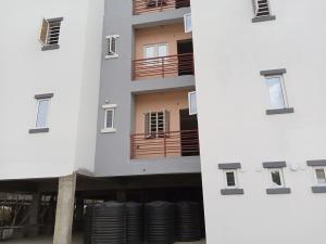 3 bedroom Self Contain for sale Directly Opposite Abijo Gra Abijo Ajah Lagos