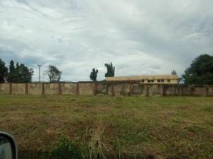 Land for sale Behind Igbonla college, Augustine University Epe Lagos