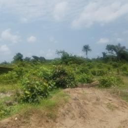 Mixed   Use Land for sale Around Igbonla Model College, Epe Epe Road Epe Lagos