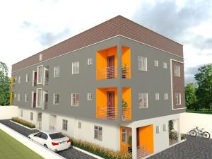 1 bedroom mini flat  Mini flat Flat / Apartment for rent Obalende Ikoyi Obalende Lagos Island Lagos