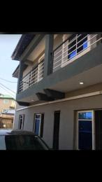 Self Contain Flat / Apartment for sale New garage Gbagada Lagos