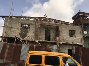 Mini flat Flat / Apartment for rent Shomolu Lagos