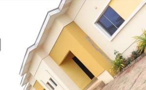 2 bedroom Semi Detached Bungalow for sale Mowe, Ofada At Obafemi Owode Lga Mowe Obafemi Owode Ogun