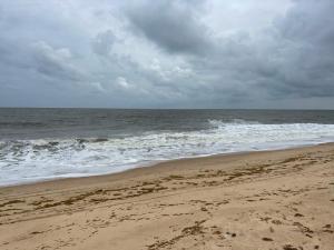 Mixed   Use Land for sale Okunolofi, After Lacampaigne Tropicana Ibeju-Lekki Lagos