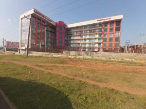 Shop in a Mall Commercial Property for sale - Mabushi Abuja