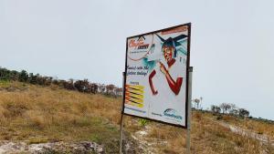 Residential Land Land for sale Clayton Estate Extension, 20 mins from La Campagne Tropicana Beach Resort  LaCampaigne Tropicana Ibeju-Lekki Lagos