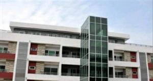 3 bedroom Semi Detached Duplex House for sale Citiview Estate; Wawa Off Berger, Arepo Ogun