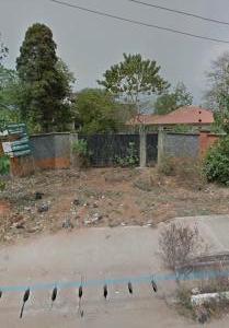 Mixed   Use Land Land for sale Kara close, Along Owode Ibeshe road Ibeshe Ikorodu Lagos