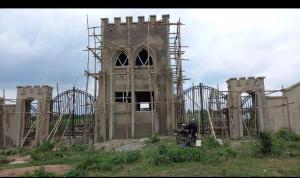 Residential Land Land for sale After Funnab Alabata Abeokuta Ogun