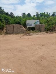 Residential Land for sale Oyín Gardens , Atere Agbowa Ikosi, Imota Ikorodu Lagos