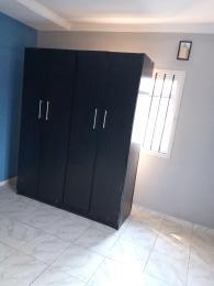 1 bedroom mini flat  Mini flat Flat / Apartment for rent Canan estate by blenco supermarket Olokonla Ajah Lagos