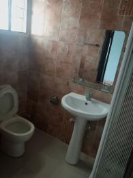1 bedroom mini flat  Mini flat Flat / Apartment for rent Lagos business school Olokonla Ajah Lagos