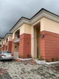 1 bedroom Mini flat for rent Lekki Scheme 2 Lekki Scheme 2 Ajah Lagos