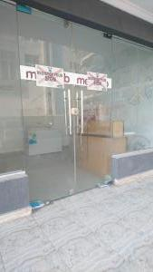 Shop for rent Orchid Road Lekki Lekki Lagos