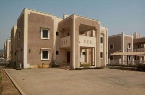 5 bedroom House for sale Kado, Abuja Kado Abuja