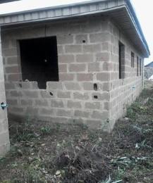 3 bedroom Detached Bungalow House for sale Iyana Iyesi Sango Ota Ado Odo/Ota Ogun