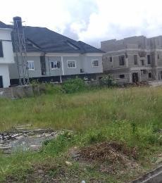 Land for sale megamound Estate, Lekki County Homes, Ikota Lekki Lagos
