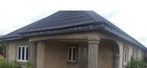3 bedroom Detached Bungalow House for sale Ijoko Side Ado Odo/Ota Ogun