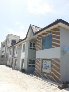 3 bedroom Show Room for rent Elf Lekki Phase 1 Lekki Lagos