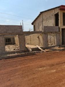 1 bedroom mini flat  Commercial Land Land for sale Kenyatta International Market Ugwuaji Enugu Enugu