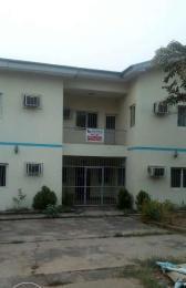 4 bedroom House for sale Games Village Kaura Kaduna