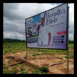 Residential Land Land for sale Alabata by Moniya Ibadan Akinyele Oyo