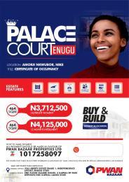 Mixed   Use Land for sale Amorji Nkwubor Enugu Enugu
