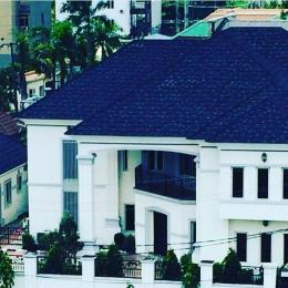 6 bedroom Detached Bungalow House for sale . Parkview Estate Ikoyi Lagos