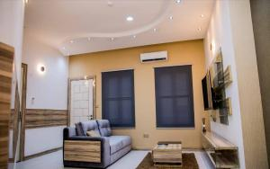 2 bedroom Flat / Apartment for shortlet Lekki  1 Lekki Phase 1 Lekki Lagos