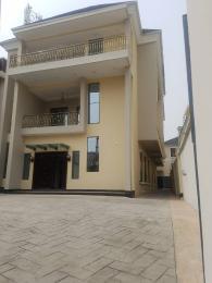 5 bedroom House for sale At Onikoyi, Banana Island Lagos Island Lagos Island Lagos