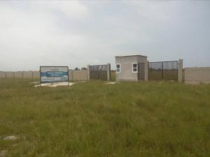 Residential Land Land for sale Eleko Free Trade Zone Ibeju-Lekki Lagos