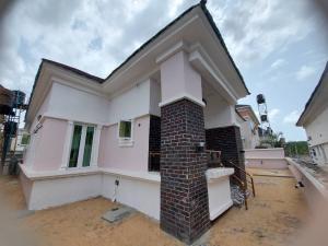 3 bedroom Detached Bungalow for sale Thomas Estate Thomas estate Ajah Lagos