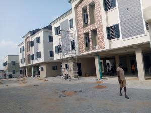 3 bedroom Flat / Apartment for sale Ikota Villa Estate Lekki Phase 2 Lekki Lagos
