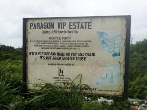 Mixed   Use Land Land for sale Sefraj Plaza, Block 14, 2nd Floor, African Tire Village, Trade Fair Complex, Lagos, Nigeria Call : 09090941228 , 08120875647 Iba Ojo Lagos