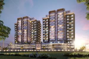 3 bedroom Flat / Apartment for sale Remi Olowude Street ONIRU Victoria Island Lagos