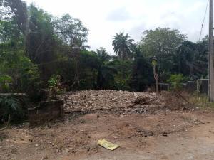 Residential Land Land for sale Gentleman's club, Jericho g.r.a, before idi ishin Jericho Ibadan Oyo